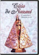 Filme Círio de Nazaré - Armazem