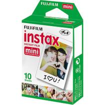Filme Instax 10 poses - Fujifilm