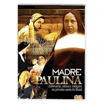 Filme Madre Paulina - Armazem