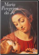 Filme Maria peregrina da fé - Armazem