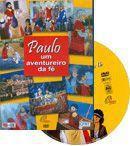 Filme  Paulo um aventureiro da fé - Armazem