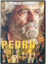 Filme Pedro Omar Shariff Dublado Português - Armazem