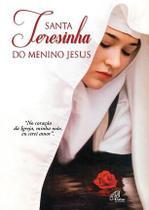 Filme santa teresinha do menino jesus dublado em português - Paulinas