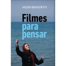 Filmes para pensar - Scortecci Editora -