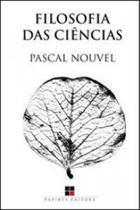 Filosofia das ciencias - Papirus -