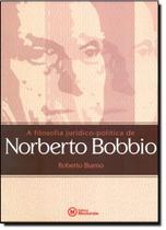 Filosofia Jurídico-política de Norberto Bobbio, A - Mackenzie -