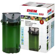 Filto Canister Ehein Classic 350 - 620 L/H ( 2215 ) -