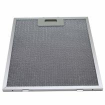 Filtro Alumínio Coifa Electrolux E653010 -