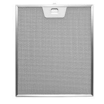 Filtro Antigordura de Metal para Coifa - 326019865 - Brastemp