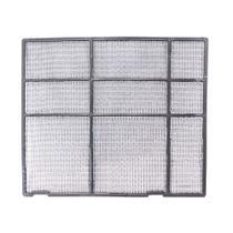 Filtro Ar Condicionado LG Hi Wall 7.000/ 9.000/ 12.000 Btus -