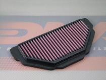 Filtro Ar Lavavel Dna KAWAZAKI ZX 6R 98/02 Alta performance Dna -