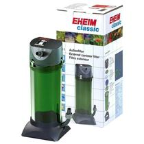 Filtro Canister Ehein Classic 150 - 300 L/H ( 2211 ) -