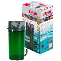 Filtro Canister Ehein Classic 250 - 440 L/H ( 2213 ) -