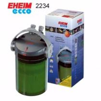 Filtro Canister Ehein Ecco Easy 60 - 600 L/H ( 2234 ) -