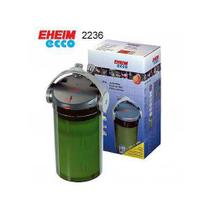 Filtro Canister Ehein Ecco Easy 80 - 750 L/H ( 2236 ) -