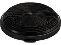 Filtro Carvão Ativado para Coifa Electrolux 60CV - ACF006 -