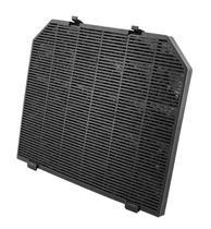 Filtro Carvão Ativo Coifa PCO60I/G PCO90I/G - Philco
