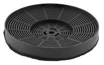 Filtro Carvão Ativo para Coifa PCO60G/I PCO90G - (2 pcs) Diam 175mm - Philco
