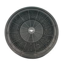 Filtro Carvão Exaustor Depurador Electrolux De60 De80 De60b - Valtec Shop
