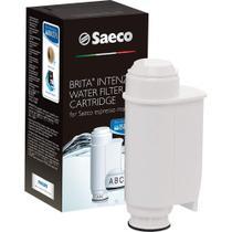 Filtro de Água Cafeteira SAECO CA6702/10 -