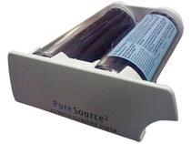 Filtro de Água Interno para Refrigerador - Electrolux 40396401