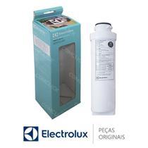 Filtro de Água PAPPCA20 / 80000703 Purificador de Água Electrolux PE10B, PE10X -