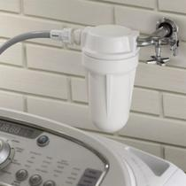 Filtro de Água para Lavadora de Roupas - Masterlux - Electrolux