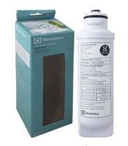 Filtro De Água Purificador Electrolux 80000702 Original -