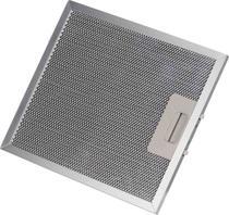 Filtro De Alumínio Coifa Tramontina Vetro 90 / 60 (26x32) -
