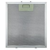 Filtro de Alumínio para Coifas Gallant -