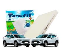 Filtro De Ar Condicionado Novo Tracker 2020/2022 - Tecfil Acp008 -