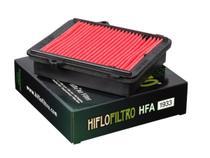 Filtro de ar CRF 1000 L AFRICA TWIN Hiflo 2x HFA1933 - Hiflofiltro