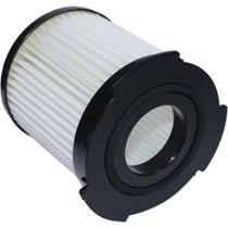 Filtro De Ar Hepa Aspirador Electrolux Easybox -