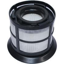 Filtro De Ar Hepa Aspirador Electrolux Smart Sma01 -