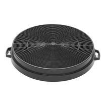 Filtro de Ar para Coifa 60CX / 90CX / 90CXS - Electrolux -