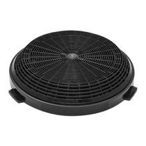 Filtro de Ar para  Coifa 90CT 90CV 90CIT 60CT 60CV - Electrolux