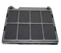 Filtro de Carbono para Coifa e Depurador Brastemp - 326075868 -