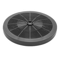 Filtro de Carvão Ativado Para Coifa Electrolux 41070190 -