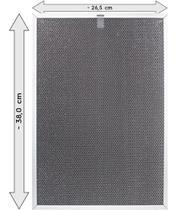 Filtro de Carvão Ativado para Coifa Electrolux Home Pro 90FS -