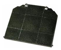 Filtro de Carvão Ativado para Coifas Franke Arketto Franke 10693 -