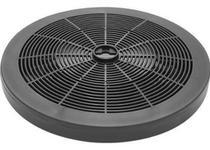 Filtro de Carvão Ativado para Depuradores Electrolux DE60B / DE60X e DE80B / DE80X -