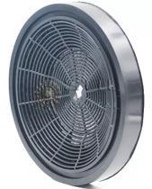 Filtro de Carvão Ativado para Depuradores Electrolux Digital DE60T e DE80T -