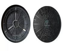 Filtro de Carvão Coifa Tramontina Vetro  17,5cm  2 Peças -