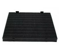 Filtro de Carvão para Coifa e Depurador Consul - W11043747 -