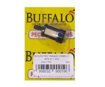Filtro de Combustivel p/ Roçadeira Motor  4T - 10019 - Buffalo