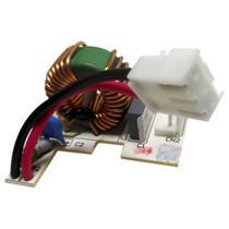 Filtro de Linha Refrigerador Electrolux 64501460 -