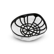 Filtro de nylon para aspirador de p - Karcher -