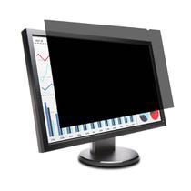 Filtro de Privacidade para Monitores Widescreen 21,5&Prime - Kensington