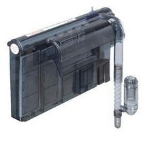 Filtro Externo 600l/h Hang-on Leecom Slim Hl-630 -