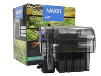 Filtro Externo Maxxi Power HF-240 Ac 220v 40 L/h Aquários -